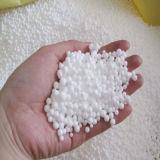 Fangyuan EPS Polystyrene Foam Balls