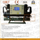 Water Chiller in Industrial with Best Price