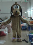 Various Types Inflatable Costume Cartoon with Good Price (A795)
