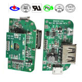 UL Certified PCB Assembly PCBA for Charger