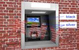 Through Wall Payment Terminal Touch Screen ATM Kiosk Machine