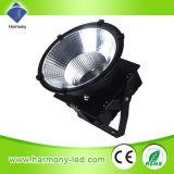 100W, 200W, 300W, 500W LED Hanging High Bay Lamp