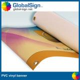 Outdoor Frontlit PVC Flex Banner Poster (LFG35/440)