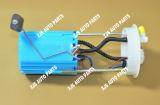 Chery QQ 1100cc Fuel Pump Electric Assy S11-1106610ca