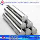 321 321H Stainless Steel Rod in H8 H9 Tolerance in Bright Surface