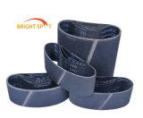 Floor Sanding Belts/Silicon Carbide/Ceramic Abrasives/Narrow Belt