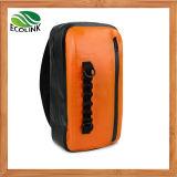 Waterproof One Shoulder Backpack / Waterproof Bag