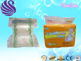 Professional Disposabled Sleepy Baby Diapers, Baby Diaper in Bales