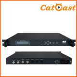 Qam Modulatorasi Inputrf Signal Output
