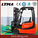 LTMA Electric Forklift