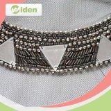 Lace Designs Salwar Kameez Bridal Lace Fabric Beaded Lace Trim