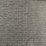 Sun Shade Net with High Quality and Good Price