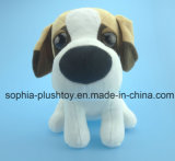 20cm Stuffed Plush Animal Toy Dog