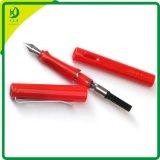 Lamy Safari Style Jinhao Safri Red Plastic Fountain Pen (JD-X006)