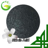 Organic Humic Acid Star 100 for Agriculture