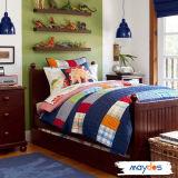Maydos Anti Scrub Price Odorless Paint