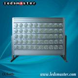 6000W LED Flood Light with 140lm