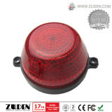 DC12 Wired Strobe Light for Security System