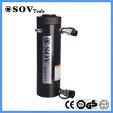Rr Series Double-Acting Telescopic Long Stroke Hydraulic Jack