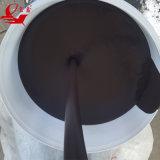 Solvent Based One Component Polyurethane Waterproof Coating