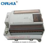 PLC/ sensor/ solar charger/radiator//protector/encoder