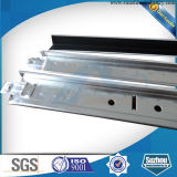 T Bar/Galvanized Steel Ceiling T Bar (ISO, SGS) with Zinc. 60-270g