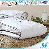 Home Bedding Best Quaiity Mulberry Silk Quilt