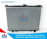 China Wholesale Car Radiator for Nissan Hardbody'92-95 D21
