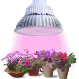 E27 6W 10W 18W 24W LED Grow Light Bulb for Indoor