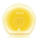 Zeal Soft Soothing & Moisturizing Skin Care Facial Mask 25ml