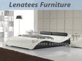 A040 Modern Bedroom Furniture Bed Designs