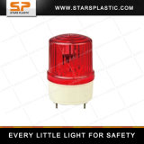 Wl-A15-X121 LED Strobe Rotator Warning Light (LED warning light, 12V warning light)