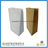 Bread Kraft Paper Packaging Bag (GJ-Bag172)