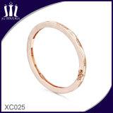Fashion Jewelry Design Bracelet Bangle