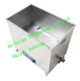Digital 58L 1080W Utrasonic Instrument Cleaner for Dentist Hospital Cleaning