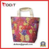 OEM Fashion Tote Lady Handbag with Good Price