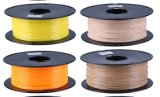 High Quality Fdm 3D Printer Material 3mm PLA 3D Printer Filament