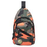 VAGULA Drop Shoulder Bags (HL6035)