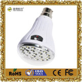LED Emergency Flexible Bulb with CE&RoHS