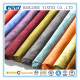 Fabric for Polyester/Cotton/Linen (polyester fabric)