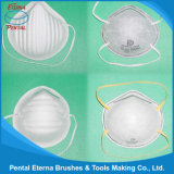 Professional Outdoor Facemask with Customized