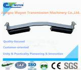 Inversed V-Shaped Steel Roller, Steel Idler for Belt Conveyor Roller