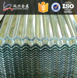 Building Materials Raw Material for Corrugated Roofing Sheet