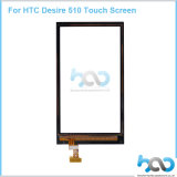 Cell Phone Touch Screen for HTC Desire 510 TFT Panel