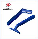 Disposable Shaving Blade Razor (Cheap) SL-3009s