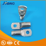 Factory Supply Copper Terminals Poewr Fitting