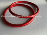 Aluminium Rings Sling Rings for Baby