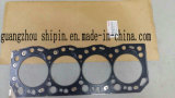 OEM 11115-54120 Cylinder Head Gasket for Toyota Hilux