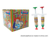 Needle Air Gun Toy Candy