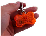 Luxury Pet Accessories with LED Flashing Light